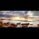 Anglesea 150514
