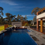 imagine pictures-bendigo-architecture-photographer-5.jpg