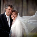 imagine pictures-bendigo-wedding-photographer-64.jpg