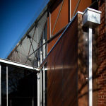 imagine pictures-bendigo-architecture-photographer-12.jpg