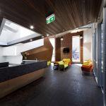 imagine pictures-bendigo-architecture-photographer-48.jpg