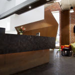 imagine pictures-bendigo-architecture-photographer-43.jpg