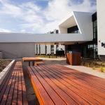 imagine pictures-bendigo-architecture-photographer-41.jpg