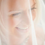imagine pictures-bendigo-wedding-photographer-68.jpg
