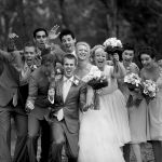 imagine pictures-bendigo-wedding-photographer-63.jpg