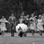 imagine pictures-bendigo-wedding-photographer-61.jpg