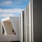 imagine pictures-bendigo-architecture-photographer-36.jpg