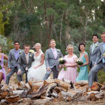 imagine pictures-bendigo-wedding-photographer-60.jpg