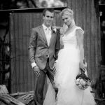 imagine pictures-bendigo-wedding-photographer-59.jpg