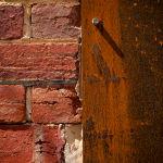 imagine pictures-bendigo-architecture-photographer-11.jpg