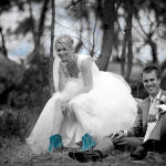 imagine pictures-bendigo-wedding-photographer-1.jpg