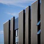 imagine pictures-bendigo-architecture-photographer-33.jpg