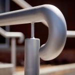 imagine pictures-bendigo-architecture-photographer-32.jpg