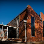 imagine pictures-bendigo-architecture-photographer-17.jpg