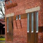 imagine pictures-bendigo-architecture-photographer-31.jpg