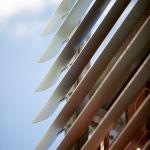 imagine pictures-bendigo-architecture-photographer-30.jpg