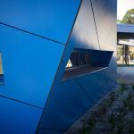 imagine pictures-bendigo-architecture-photographer-20.jpg