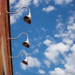 imagine pictures-bendigo-architecture-photographer-10.jpg