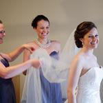 imagine pictures-bendigo-wedding-photographer-52.jpg