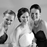 imagine pictures-bendigo-wedding-photographer-51.jpg