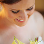 imagine pictures-bendigo-wedding-photographer-46.jpg