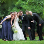 imagine pictures-bendigo-wedding-photographer-44.jpg