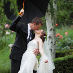 imagine pictures-bendigo-wedding-photographer-43.jpg