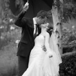 imagine pictures-bendigo-wedding-photographer-42.jpg