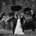 imagine pictures-bendigo-wedding-photographer-41.jpg