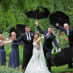 imagine pictures-bendigo-wedding-photographer-40.jpg