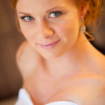 imagine pictures-bendigo-wedding-photographer-24.jpg