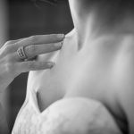 imagine pictures-bendigo-wedding-photographer-7.jpg