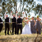 imagine pictures-bendigo-wedding-photographer-21.jpg