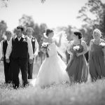 imagine pictures-bendigo-wedding-photographer-20.jpg