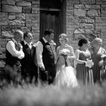 imagine pictures-bendigo-wedding-photographer-19.jpg