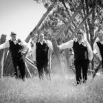 imagine pictures-bendigo-wedding-photographer-18.jpg