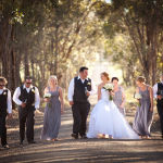 imagine pictures-bendigo-wedding-photographer-15.jpg