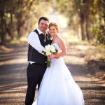 imagine pictures-bendigo-wedding-photographer-5.jpg