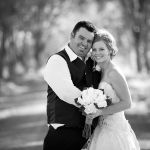 imagine pictures-bendigo-wedding-photographer-66.jpg