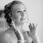 imagine pictures-bendigo-wedding-photographer-35.jpg