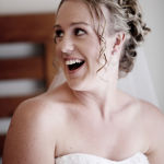 imagine pictures-bendigo-wedding-photographer-34.jpg