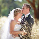 imagine pictures-bendigo-wedding-photographer-33.jpg