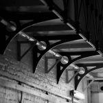 Old Gaol_101