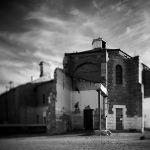 imagine pictures-bendigo-architecture-photographer-15.jpg