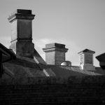 imagine pictures-bendigo-architecture-photographer-13.jpg