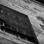 Old Gaol_547