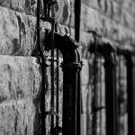 Old Gaol_578