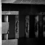 Old Gaol_616