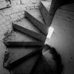 imagine pictures-bendigo-architecture-photographer-27.jpg