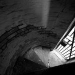 imagine pictures-bendigo-architecture-photographer-16.jpg